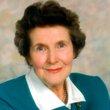 Hazel Mary Teresa Firth