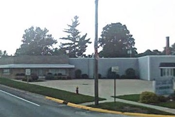 Knapp Johnson Harris Funeral Home
