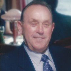 George Alfred Boorman