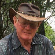 Douglas Neil Turner