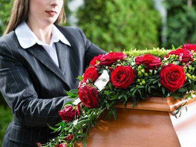 Co-op announces plans for 200 new funeral homes