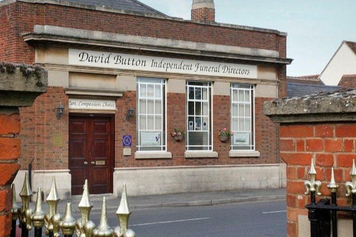David Button Independent Funeral Directors