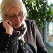 Diane Sheila Eels