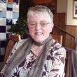 Maureen Patricia Basilio