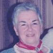 Isabella Reid Inglis