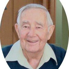 Russell Lavars
