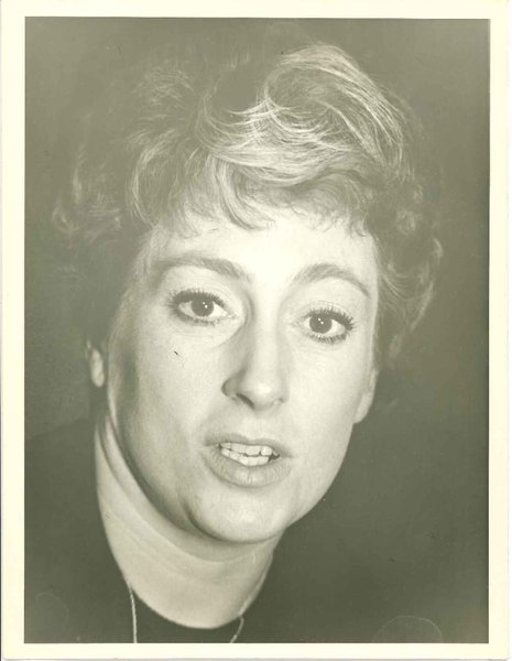 Barbara Lowens