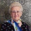 Dorothy Jean Percy