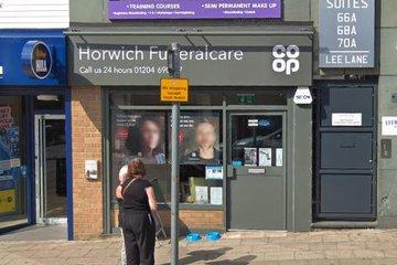 Horwich Funeralcare