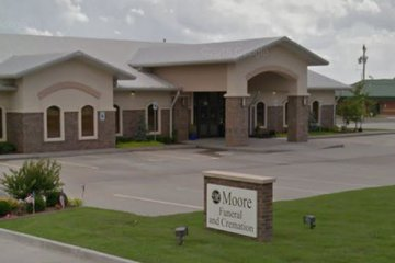 Moore Funeral and Cremation