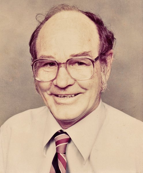 Lance Edward Sinclair