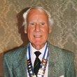 Roy Bodenham