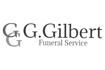 G. Gilbert Funeral Service