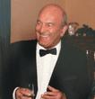 Frank Arthur Eagles
