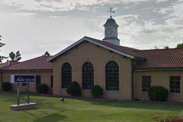 Kutis Funeral Home, Affton