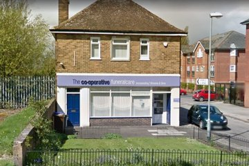 Baguley Funeralcare
