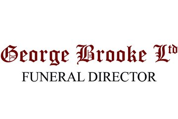 George Brooke Ltd