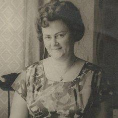 Pamela Sutton
