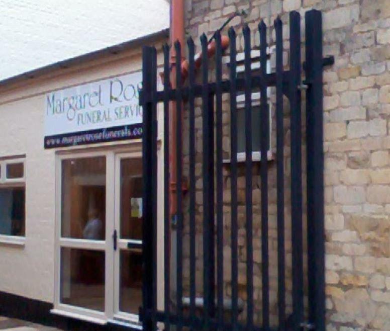 Margaret Rose Funerals