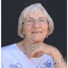 Wilma McFarlane