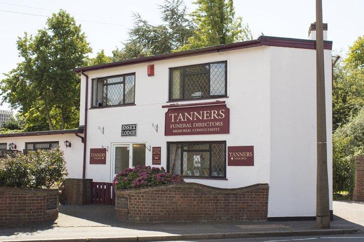 Tanner's Funeral Directors