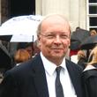 Timothy Dennis Clayton