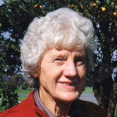 Valma Jean Simmons