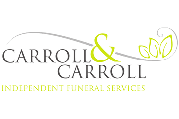 Carroll & Carroll Independent Funeral Services, Oakwood