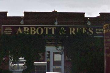 Abbott & Rees Funeral Directors