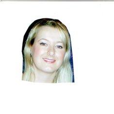 Hayley Jane White