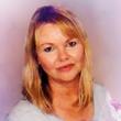 Fiona Kathleen Cross