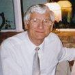 Dr Geoffrey Cox