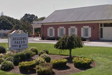Roy Funeral Home