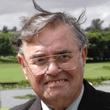 Howard Warden