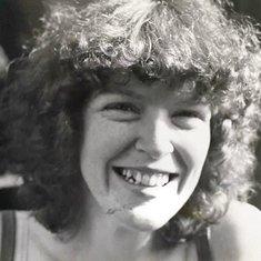 Sylvia Rennox