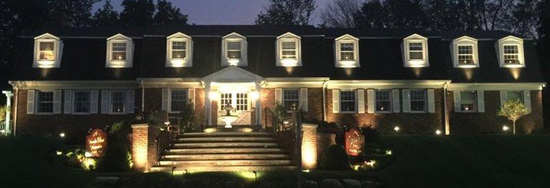 Vander Plaat-Vermeulen Memorial Home, NJ, funeral director in NJ