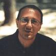 David Philip Dalladay