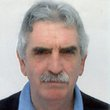 John Wayne Griffiths