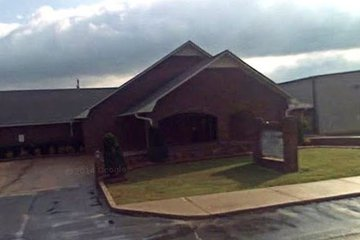 Cooper-Althouse Funeral Home, Fairland