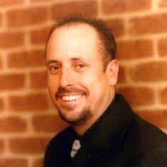 Graham Andrew O'Donnell