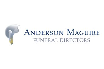 Anderson Maguire inc Gilchrist Lynch, Partick