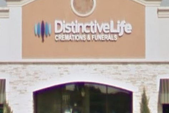 Distinctive Life Cremations & Funerals, Houston