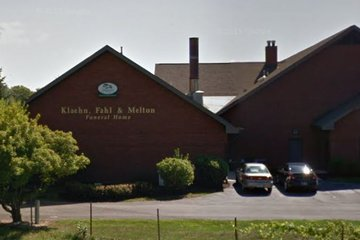Klaehn, Fahl, Melton Funeral Home