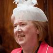 Margaret Isabel Hanley
