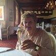 Patricia   Betty Ward