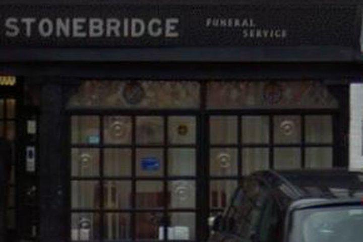 Stonebridge Funeral Service