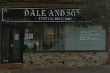 Dale & Sons Funeral Directors