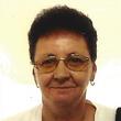 Brenda Joyce Lightfoot