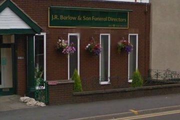J R Barlow & Son