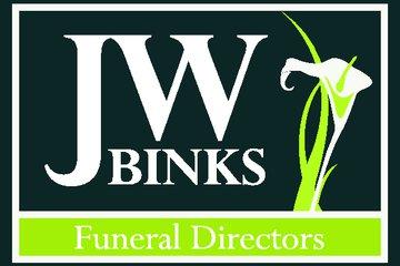 J.W. Binks & Sons
